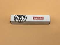 Supreme / Kaweco AL Pencil Brand New