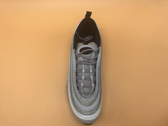Nike Air Max 97 Silver Bullet OG VNDS | Pawnit 4 Now